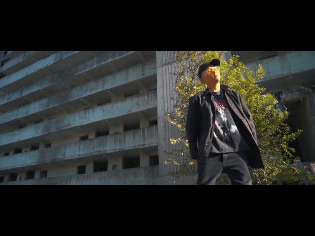 SUMIN - U Me (Feat. JINBO)