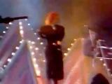 Мираж (Т. Овсиенко) -    Млечный путь (1990) Нон стоп шоу