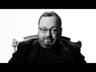 Станислав Белковский Еженедельная видеоколонка 31 марта 2017
