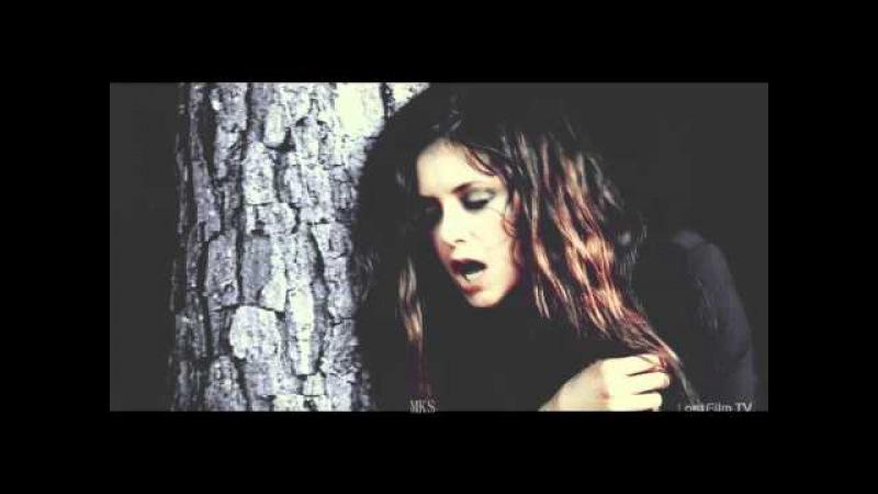 Katrine Pirse-Душа без грима