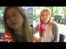 Французы показали как делается пропаганда