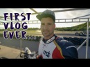 (10) First Vlog Ever! - YouTube