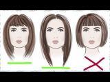 Как правильно подобрать и носить парик