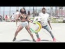French Montana ft. Swae Lee - Unforgettable | Best Dance Videos