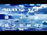 Последние Новости Сегодня на 1 канале 10.01.17 Новости в России и за рубежом