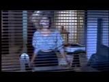 Самый первый видеоклип Кайли Миноуг