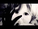Alex Di Stefano - Kidnap Your Soul (Original Mix)