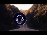 LAKEY INSPIRED - Street Dreams (Vlog Music) Hip-hop &amp Rap Extended Version