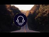 LAKEY INSPIRED - Street Dreams (Vlog Music) Hip-hop &amp Rap