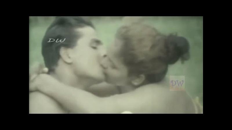 Kanyalu Glamour Telulgu movie | Hot Teluglu Movies | DreamWorks New Teluglu Movies | Latest Upload |