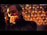Roman Godfrey Hemlock Grove season 3 - I don't even know me