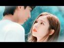 Клип на дораму Невеста речного бога Bride of the water God MV OST 1 by Sofina Kim