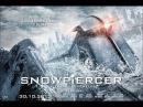 всякое Мини-обзор фильма Сквозь Снег - закладки от авторов.