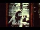 Анри Картье-Брессон (Henri Cartier-Bresson) - Контрольные отпечатки