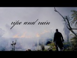 Black Sails - Ripe and Ruin