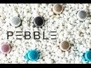 Pebble World's Smallest True Wireless Speaker