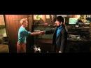 Приключения Тинтина: Тайна единорога (русский трейлер)