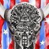 РИ Американские боги