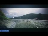 Drift Vine  Nissan Skyline r32 Addinol team Валерия Калинина