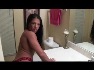 Порно фото ебля йогов фото 18-218