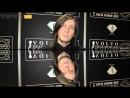 Trendy Lab №27 - Ч.3 - VFW Показ Sergey Sysoev осень-зима 2012