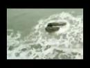 Видео сенсация. Реальная русалка