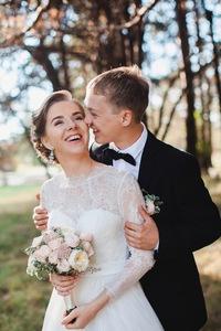 Лучшие свадебные фотографы екатеринбурга