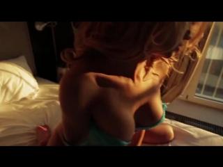 Красивые эротические клипы. Музыкальная эротика