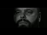 Максим Фадеев ft. Наргиз — С любимыми не раставайтесь   (Премьера 2016)
