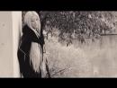 Видеопортрет Саша Lullaby Stranger - Колыбельная