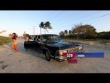 Gavana Kuba HD