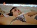 То, что произошло, когда девушка уснула на пляже, не укладывается у меня в голове!