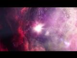 NOVAE - Aesthetic explosion of a supernova