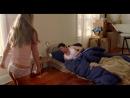 Кристин Тейлор (Christine Taylor) в фильме Комната 6 (Room 6, 2006, Майкл Херст)