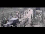 МОЩНЫЙ ФИЛЬМ ПРО ВОЙНУ! ЗАТЯГИВАЕТ Снайпер 3 герой сопротивления новинки кино 2017