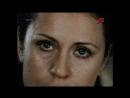Довоенное танго - Валентина Толкунова (Верю в радугу 1986)