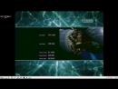 Вавилон 5 Анонс ТВ3 03 03 2009