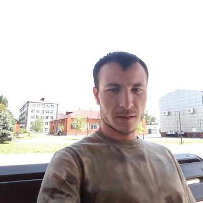 Майрбек Джаутханов