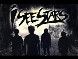 I See Stars - Judith Rules (Cover by Alkashevich)