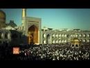 Məşhəd - 2017-ci ildə İslam dünyasının paytaxtı seçilmiş şəhər