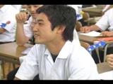 Mecha-Mecha Iketeru! (2004.07.25) - Special number Unbeatable academic ability test 5th Summer Jumbo idiot decision 3