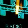 RADIO STOCKHOLM | Official Community