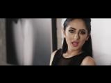 SEEYA - Sexy Violin (Official Video)