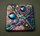 Художественная пластика от Chris Kapono