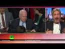 Эксперт_ Россия не может быть замешана во взломе серверов Демократической партии