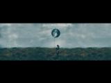 Isaac Nightingale (Вадим Капустин) - Nothing to decide (Renascence)