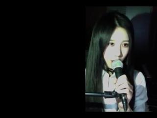 Major Lazer & DJ Snake - Lean On (Vocal Cover by Shin Sia)