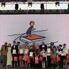 Конкурс юных чтецов «Живая классика»