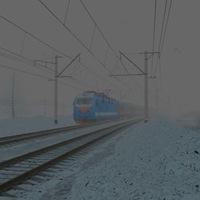Как скачать trainz simulator android + добавление поездов.