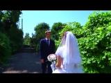 Весілля_Володі_та_Маряни.